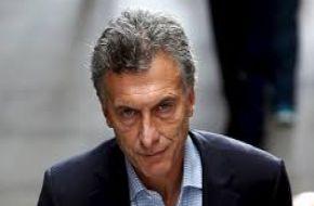 Macri designó al frente del Correo estatal al gerente que lo quebró