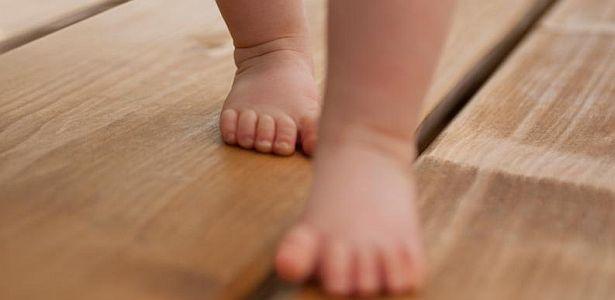 Niños: advierten que sobrepeso provoca alteraciones físicas