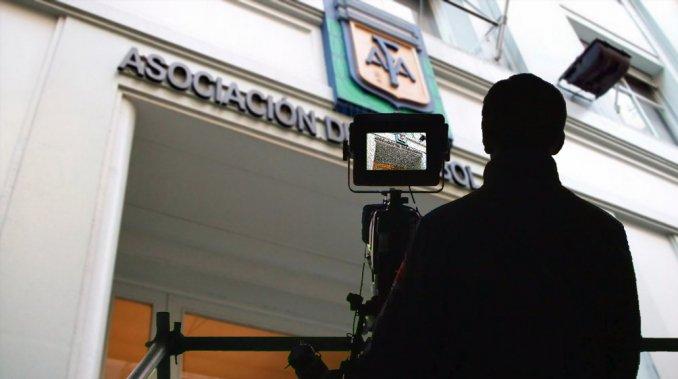 """Ofertas por los derechos de TV: quiénes son los interesados y qué exige la AFA """"como mínimo"""""""