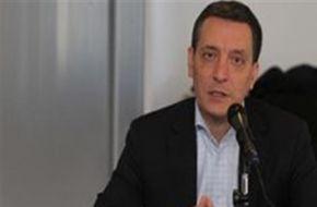 """Gobierno afirma que el acuerdo por la deuda con Correo Argentino es """"transparente"""""""