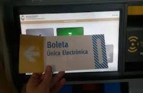 """Boleta electrónica: Gobierno admite que """"no dan los tiempos"""" para implementarla"""