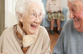 Esperanza de vida llegará a los 90 años en algunos países