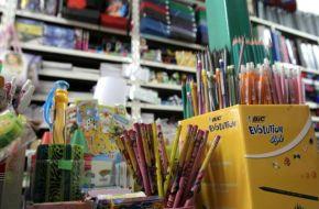 Advierten que la canasta escolar llegará con aumentos de hasta un 55%