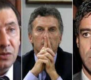 Cuáles son los cinco jueces clave que el oficialismo quiere remover mediante el juicio político