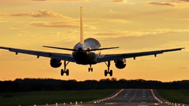 Cuatro aerolíneas de bajo costo volarán a Tucumán antes de fin de año