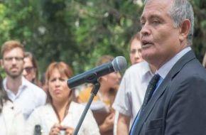Nacionalizarán los reclamos por las reformas en el Jury de Enjuiciamiento