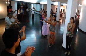 En febrero continúan los Talleres de Verano 2017 de la Universidad Nacional de Tucumán