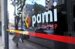 El PAMI investiga irregularidades en la entrega de remedios para diabéticos