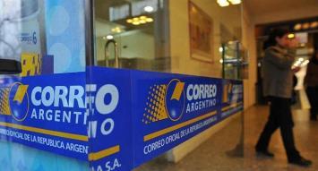 Correo Argentino: la Justicia intimó al grupo Socma a enviar documentación