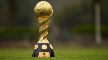 Arranca la previa del Mundial