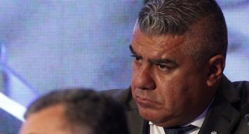 Tapia blanqueó que Sampaoli es el único candidato y negociarán su salida de Sevilla