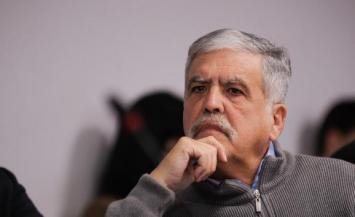 De Vido denunció al Gobierno ante la CIDH y la ONU por su detención