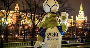 Expectativa Mundial: la Selección conoce hoy sus rivales de Rusia