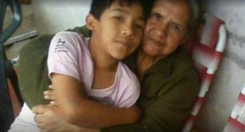 Conmoción en Tucumán por muerte de menor de 12 años baleado por la policía