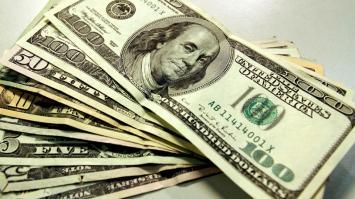 En el Gobierno esperan un dólar a $18 para fin de año