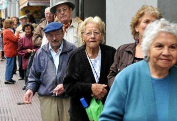 Se declaró inconstitucional descontar Ganancias a las jubilaciones