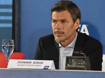 FIFA pondrá en práctica tres nuevas reglas que afectarán a entrenadores, arqueros y los cambios