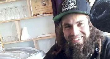 Caso Maldonado: la CIDH convocó a la familia y al Gobierno en Montevideo