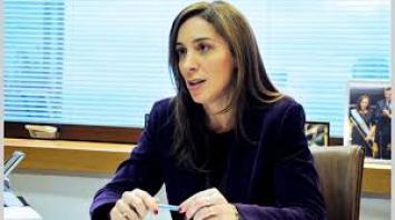 Gobernadores se alzan hoy contra reclamo de Vidal en Corte