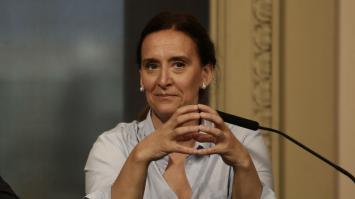 """""""Macri sigue teniendo absoluta confianza en Arribas porque es su amigo"""""""