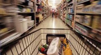 La inflación sigue siendo el principal problema de los argentinos