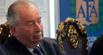 FIFA-Gate: según Burzaco, el entramado de coimas llegó al funeral de Grondona
