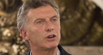 Panamá Papers: fiscal apeló fallo que desvinculó a Macri del delito de lavado