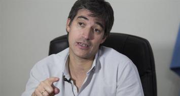 """Para el Gobierno, """"está garantizada la transparencia de la elección"""""""