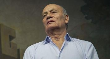 """Rechazan sobreseimiento del """"Momo"""" Venegas y continúa investigado por la """"mafia de los medicamentos"""""""