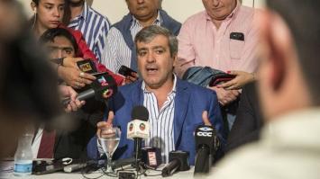 Imputaron al funcionario de Cambiemos José Cano por negociados con Corea del Sur