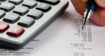 ¿Quién pagará el impuesto a la renta financiera?