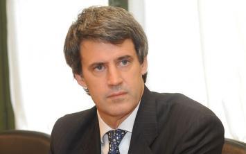 """Prat Gay criticó a Macri: """"Es un error no tener un ministro de Economía"""""""