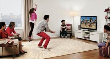 Una sola hora de videojuegos mejora la concentración visual