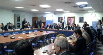 Diputados debate en comisión la ley Compre Argentino