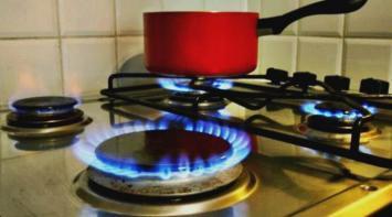 Convocan una audiencia pública por la fuerte suba de la tarifa de gas
