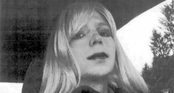 Salió de la cárcel Chelsea Manning, la exsoldado que filtró numerosos documentos a Wikileaks