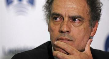 Aníbal Ibarra renunció a la defensa de Cristina en la causa por el memorando con Irán