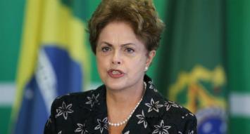 """Para Dilma, la condena a Lula es """"absurda, avergüenza a Brasil y hiere la democracia"""""""