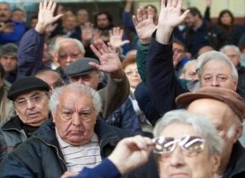 Advierten que las jubilaciones perderán 1% frente la inflación del primer trimestre