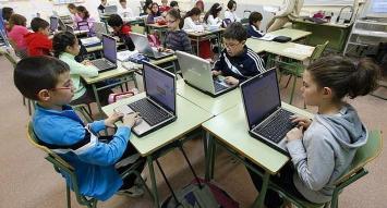 Niños: los beneficios de entrenar el cerebro a través del juego
