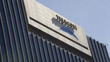 Accionistas de Telecom aprobaron la fusión con Cablevisión y se consolida posición dominante del Grupo Clarín