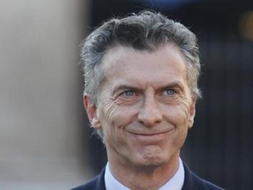 La encuesta que atemoriza al Gobierno y confirma el derrumbe de la imagen de Macri