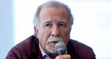 """Las PASO son válidas, pero las internas deben hacerlas los militantes y afiliados"""""""