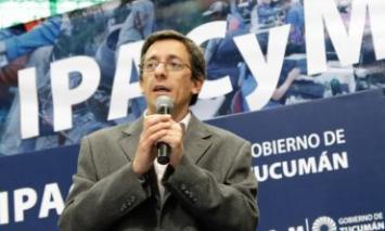 Ipacym fomenta el desarrollo de emprendedores tucumanos