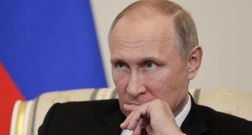 Putin dijo que Rusia no realiza hackeos y se mostró abierto a dialogar con Trump