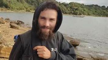 Maldonado: Canicoba Corral se declaró incompetente para investigar denuncia contra el Gobierno