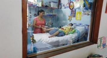 Crean el registro de electrodependientes (surge polémica por ley paralela en Córdoba)