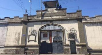 """Manzur:""""Esperamos que Nación concrete la obra de una nueva cárcel"""""""