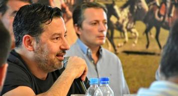 Anticipan que de la cumbre opositora de San Luis no saldrán nombres de candidatos para 2019