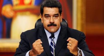 Marcha atrás: Perú canceló invitación a Maduro para la Cumbre de las Américas